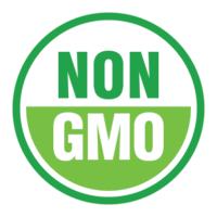 Non GMO Badge