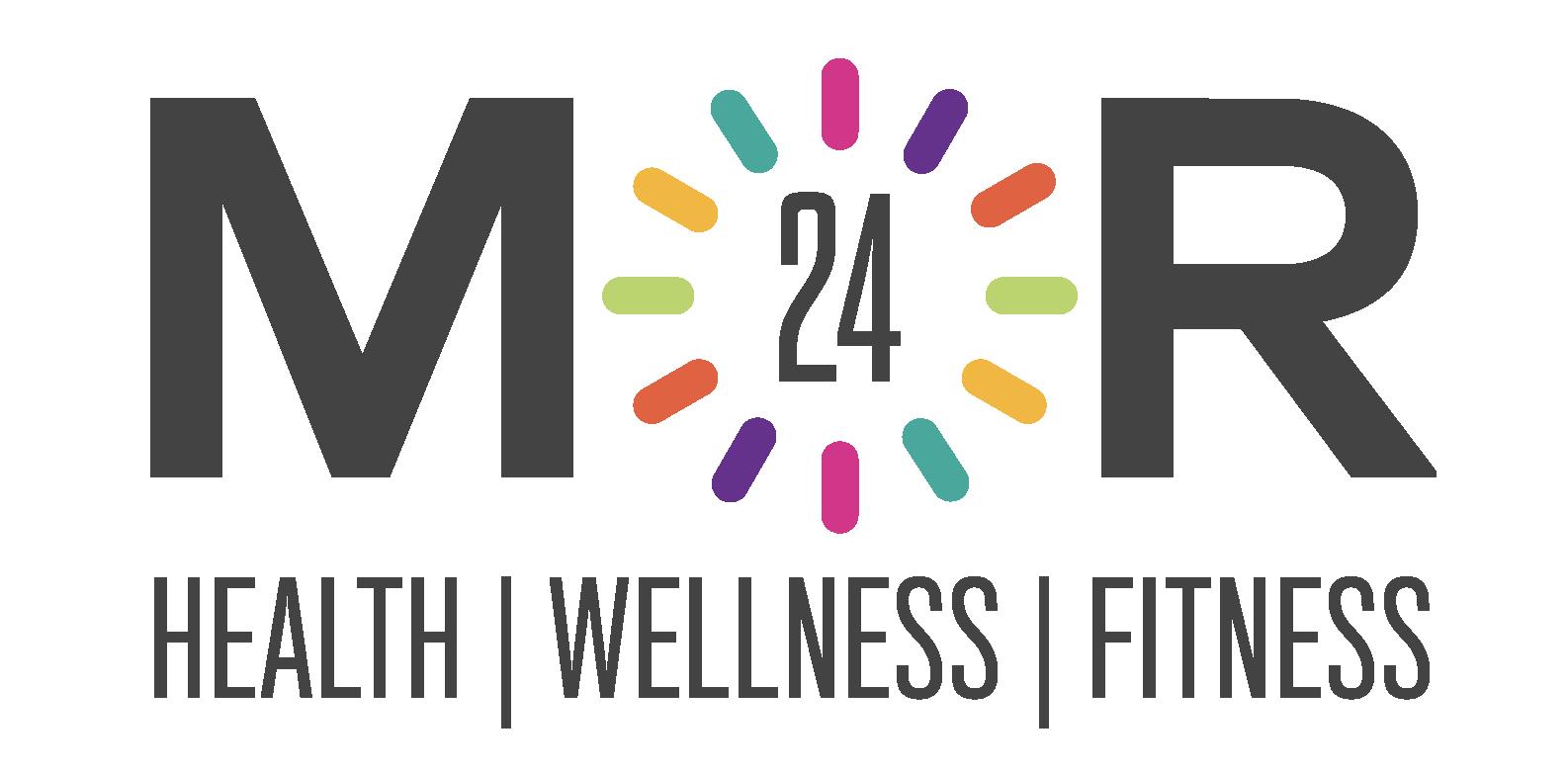 MOR24 | mor24.com